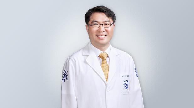 Dr. CHOI SUNG GWUN